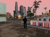 GTA San Andreas weather ID 242 at 7 hours
