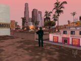 GTA San Andreas weather ID 242 at 8 hours