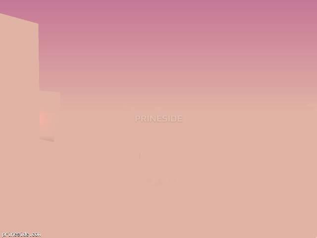 Просмотр погоды GTA San Andreas с ID 243 в 12 часов