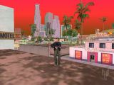 GTA San Andreas weather ID 246 at 13 hours