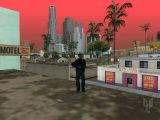 GTA San Andreas weather ID 246 at 8 hours