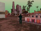 GTA San Andreas weather ID 248 at 12 hours