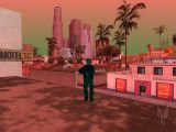 GTA San Andreas weather ID 248 at 15 hours