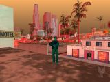 GTA San Andreas weather ID 253 at 13 hours