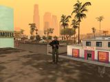 GTA San Andreas weather ID 26 at 18 hours