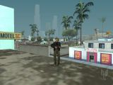 GTA San Andreas weather ID -741 at 18 hours