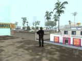 GTA San Andreas weather ID -741 at 7 hours