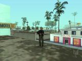 GTA San Andreas weather ID 28 at 13 hours