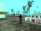 GTA San Andreas weather ID 29 at 10 hours