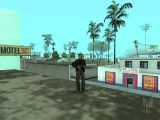 GTA San Andreas weather ID 29 at 11 hours
