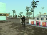 GTA San Andreas weather ID 29 at 14 hours