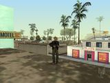 GTA San Andreas weather ID 29 at 16 hours