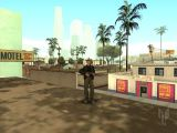 GTA San Andreas weather ID 3 at 13 hours