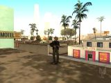 GTA San Andreas weather ID 771 at 9 hours