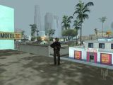 GTA San Andreas weather ID 30 at 10 hours