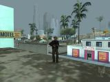 GTA San Andreas weather ID 30 at 11 hours