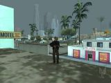 Weather with ID 30 for GTA San Andreas at 12 o'clock