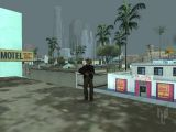 GTA San Andreas weather ID 30 at 13 hours