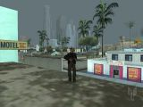 GTA San Andreas weather ID 30 at 14 hours