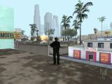 GTA San Andreas weather ID 30 at 7 hours