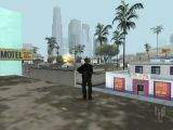 GTA San Andreas weather ID 30 at 8 hours
