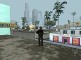 GTA San Andreas weather ID 30 at 9 hours
