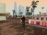 GTA San Andreas weather ID 33 at 15 hours