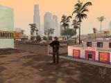GTA San Andreas weather ID 33 at 16 hours