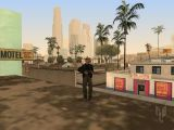 GTA San Andreas weather ID 34 at 18 hours