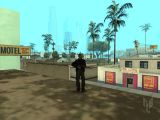 GTA San Andreas weather ID 802 at 7 hours