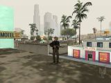 GTA San Andreas weather ID 35 at 10 hours