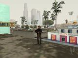 GTA San Andreas weather ID 35 at 11 hours