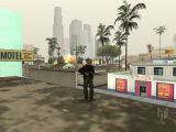 GTA San Andreas weather ID 35 at 8 hours