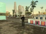 GTA San Andreas weather ID 2084 at 12 hours