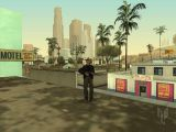 GTA San Andreas weather ID -731 at 12 hours