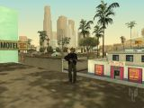 GTA San Andreas weather ID 805 at 13 hours