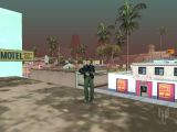 GTA San Andreas weather ID 551 at 15 hours