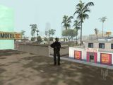 Просмотр погоды GTA San Andreas с ID 4 в 7 часов