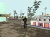 GTA San Andreas weather ID 4 at 8 hours