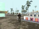 GTA San Andreas weather ID 4 at 9 hours