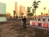 GTA San Andreas weather ID 40 at 13 hours