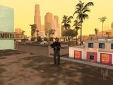 GTA San Andreas weather ID 40 at 15 hours