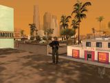 GTA San Andreas weather ID 40 at 18 hours