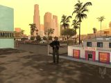 GTA San Andreas weather ID 41 at 15 hours