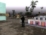 Просмотр погоды GTA San Andreas с ID 44 в 10 часов