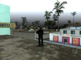 GTA San Andreas weather ID 44 at 12 hours