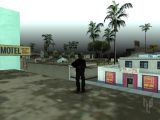 GTA San Andreas weather ID 300 at 14 hours