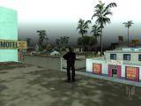 Просмотр погоды GTA San Andreas с ID 44 в 14 часов