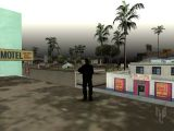 GTA San Andreas weather ID -724 at 20 hours