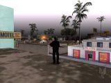 GTA San Andreas weather ID 300 at 9 hours